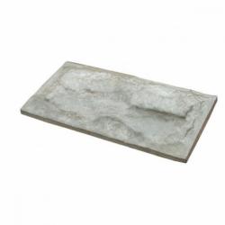 """облицовочная плитка """"Рванный камень"""""""
